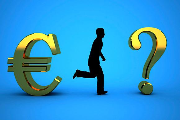 Adaptamos las Tarifas También es posible adaptar las tarifas si el cliente está en una situación de desempleo o dificultad económica.