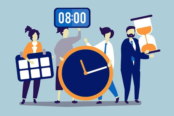 Horarios Amplios y Flexibles Adaptamos nuestros horarios a las necesidades de nuestros usuarios, lo importante eres tu.