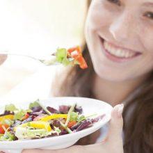 Psicología y Nutrición