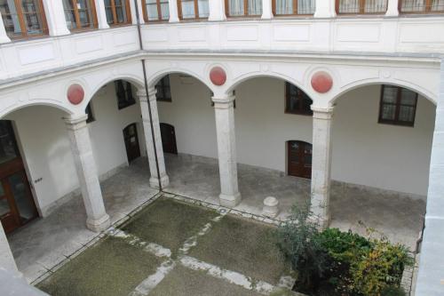 Instalaciones Ágora Psicólogos